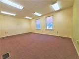3500 Village Dr Suite 158 N/A - Photo 5