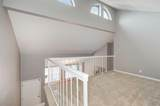 8919 106th Terrace - Photo 11