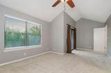 8919 106th Terrace - Photo 15