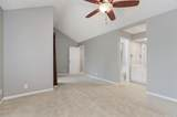 8919 106th Terrace - Photo 16