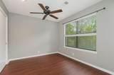 8919 106th Terrace - Photo 19
