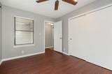 8919 106th Terrace - Photo 21