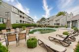 8919 106th Terrace - Photo 24
