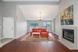 8919 106th Terrace - Photo 4