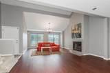 8919 106th Terrace - Photo 5