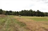 64.50 acres 212th Street - Photo 13
