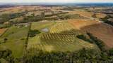 64.50 acres 212th Street - Photo 18