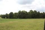 64.50 acres 212th Street - Photo 10