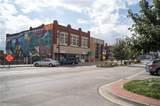 855 Sandusky Avenue - Photo 13