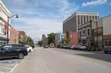 855 Sandusky Avenue - Photo 14