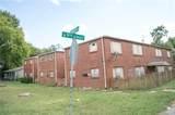 855 Sandusky Avenue - Photo 4