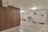 9557 Outlook Drive - Photo 12