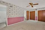 9557 Outlook Drive - Photo 17