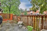 9557 Outlook Drive - Photo 27