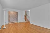 9557 Outlook Drive - Photo 5