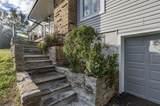 5745 Ava Terrace - Photo 3
