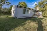 5745 Ava Terrace - Photo 33