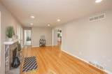 5745 Ava Terrace - Photo 7