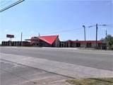 1328 Belt Highway - Photo 1
