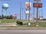 1328 Belt Highway - Photo 3