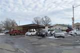 2634 Oklahoma Avenue - Photo 2