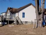 1628 Southview Drive - Photo 4