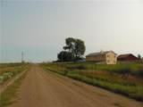 857A J Road - Photo 8