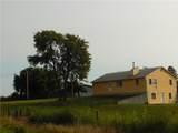 857A J Road - Photo 9