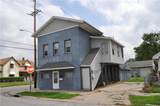 6301 Brown Street - Photo 2