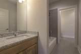 2344 146th Terrace - Photo 43