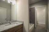 2344 146th Terrace - Photo 45