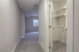 2344 146th Terrace - Photo 47