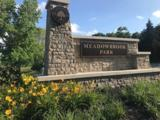 9329 Linden Reserve Drive - Photo 1