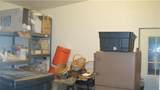 33618 State H Highway - Photo 26