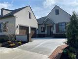 9349 Linden Reserve Drive - Photo 1