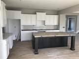 4011 157th Terrace - Photo 14