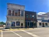 109 Main Street - Photo 30