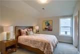 4110 157TH Terrace - Photo 27