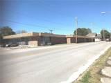 200 6th Street - Photo 1