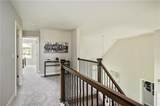 5779 Russet Road - Photo 23