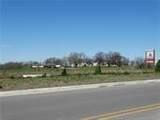 Tract8 Watson Boulevard - Photo 2