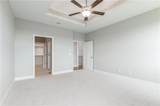 25080 112th Terrace - Photo 21