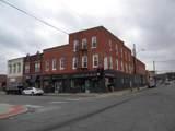 700-02 Cherokee Street - Photo 1