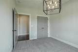 14988 129th Terrace - Photo 14