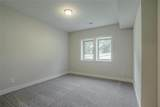 14988 129th Terrace - Photo 26