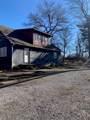 107 Blue Ridge Boulevard - Photo 4
