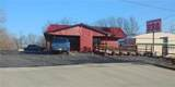 305 291 HWY Highway - Photo 1