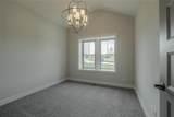 14974 129th Terrace - Photo 15