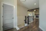 14974 129th Terrace - Photo 4