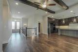 14974 129th Terrace - Photo 9